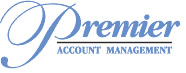 Premier Account Management LogoLogo